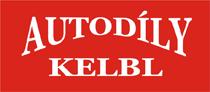 Autodíly Kelbl (e-shop)